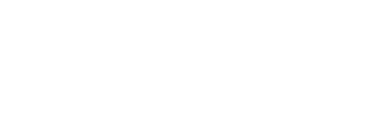 SOSPENSIONE RATE FINANZIAMENTI FINO AL 30 SETTEMBRE