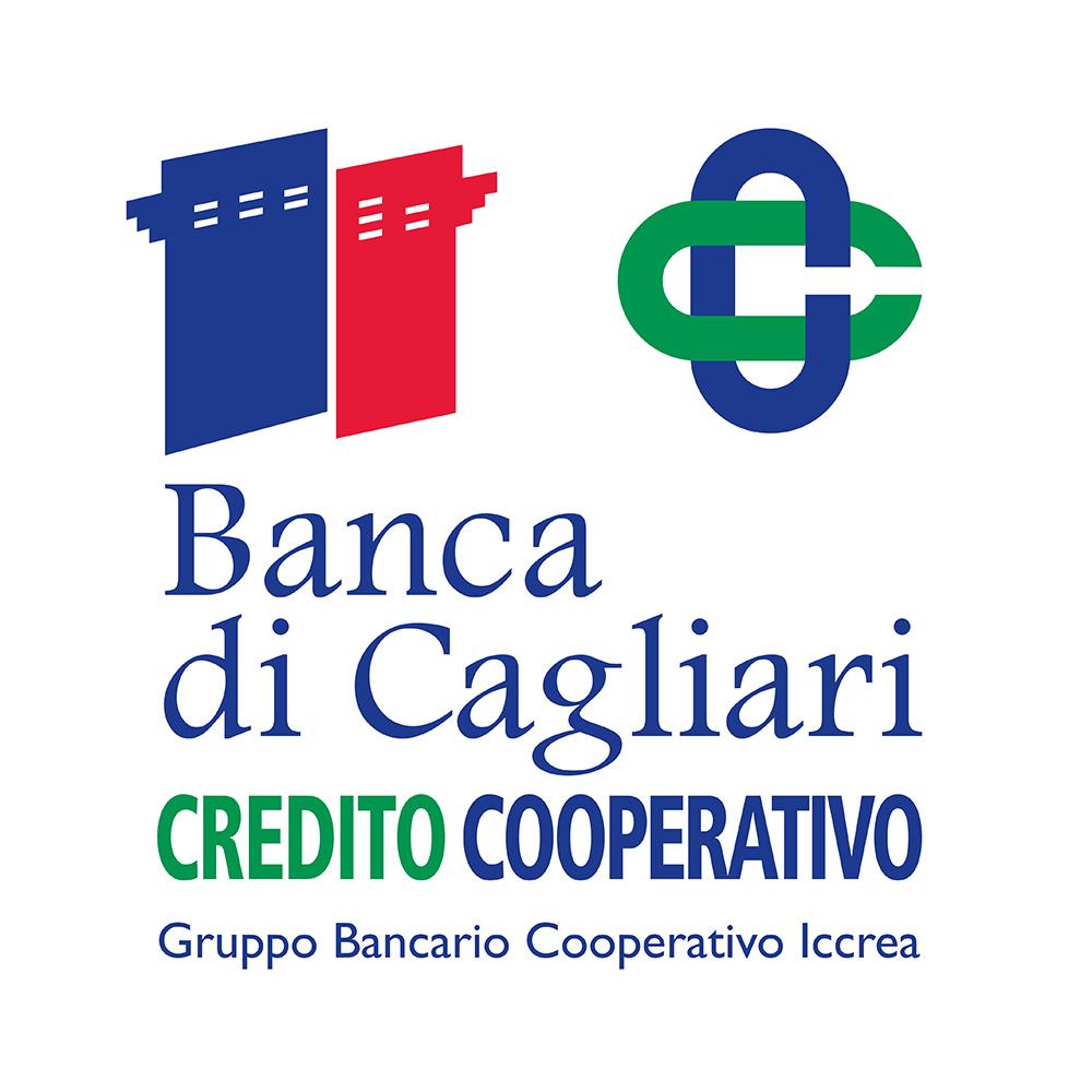 Assistenza Banca di Cagliari